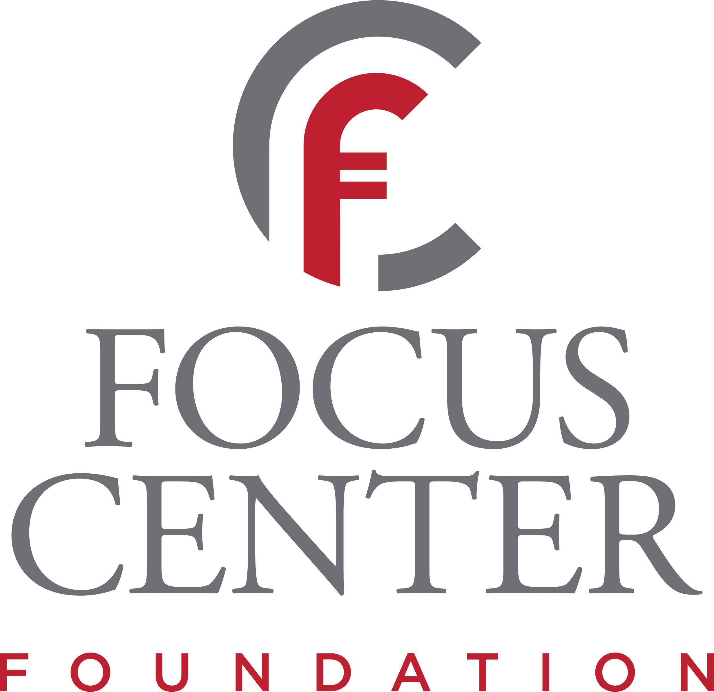 Focus Center Foundation