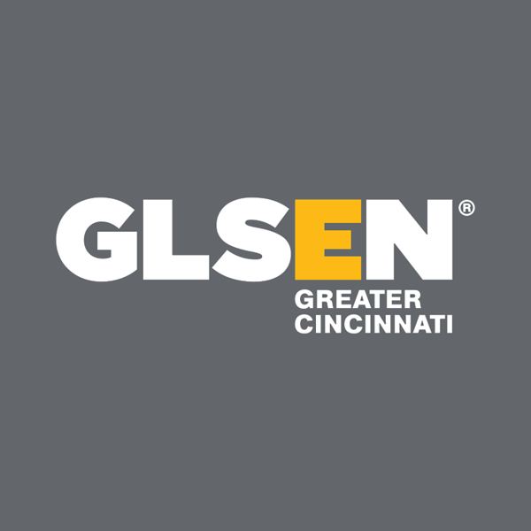GLSEN Greater Cincinnati