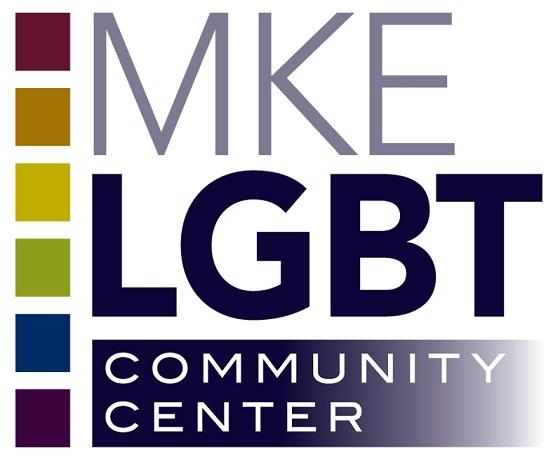 Milwaukee LGBT Community Center