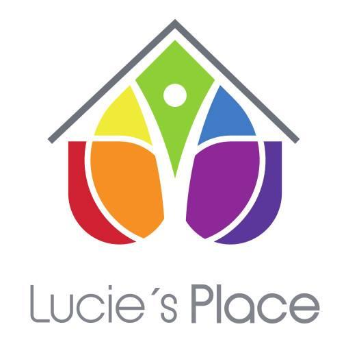 Lucie's Place