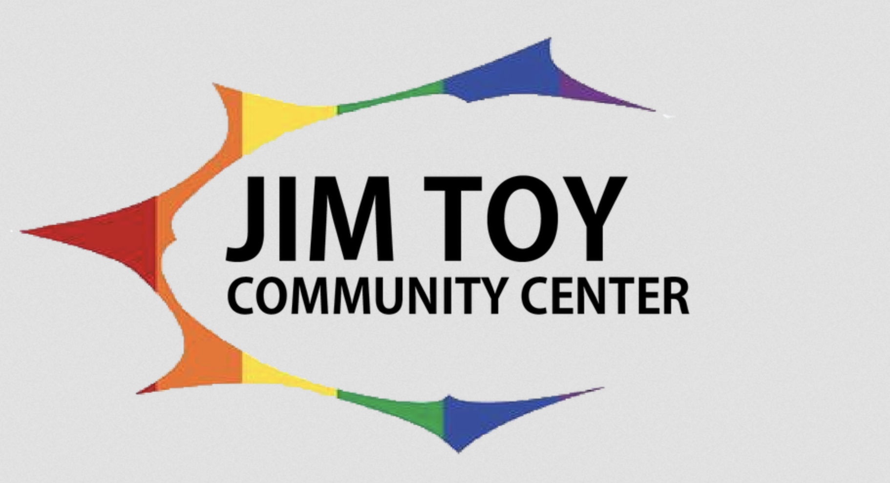 Jim Toy Community Center